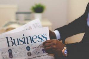 12 prednosti online poslovanja