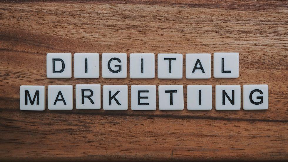 6 benefita oglašavanja na internetu