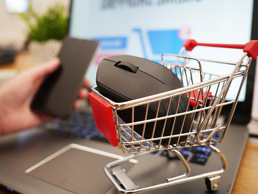 Iskustva najvećih E-komerc kompanija – Alibaba, Amazon i Walmart