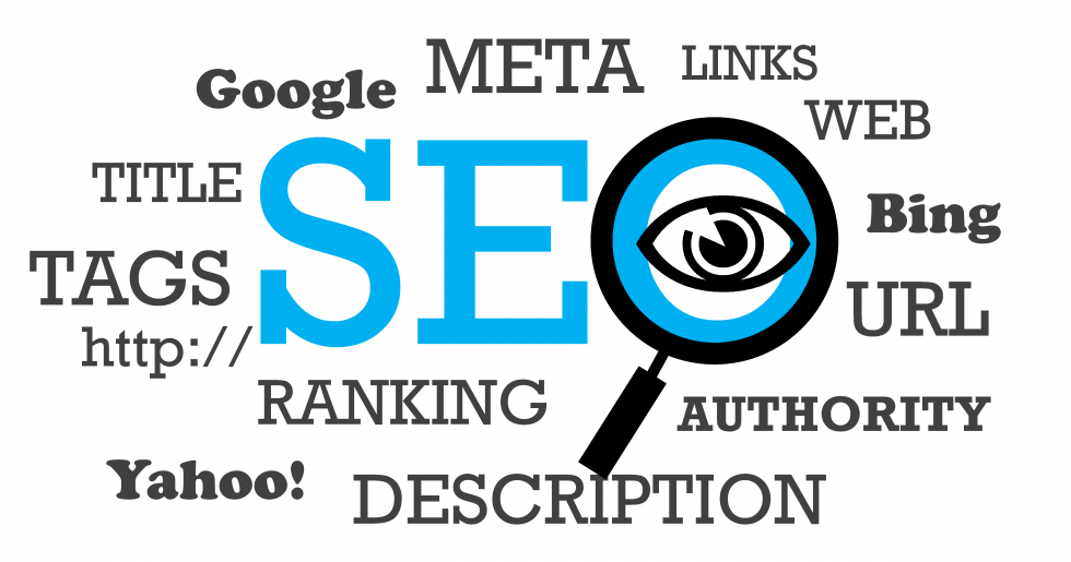 Šta je optimizacija sajtova (SEO)?