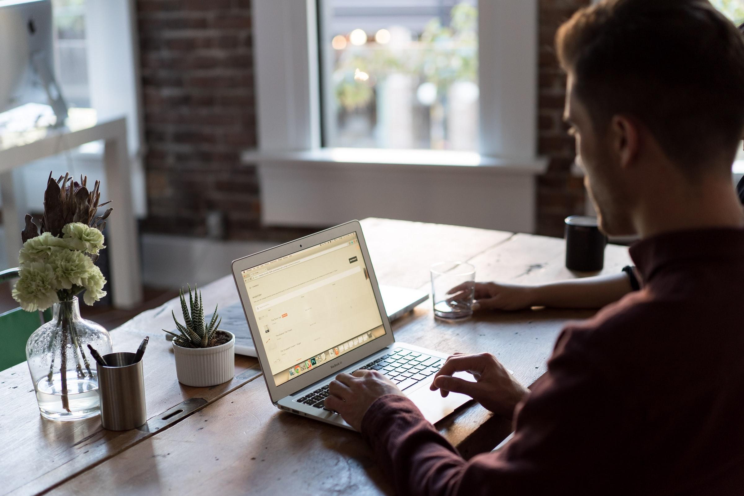 Kako udvostručiti prodaju uz pomoć SEO optimizacije?